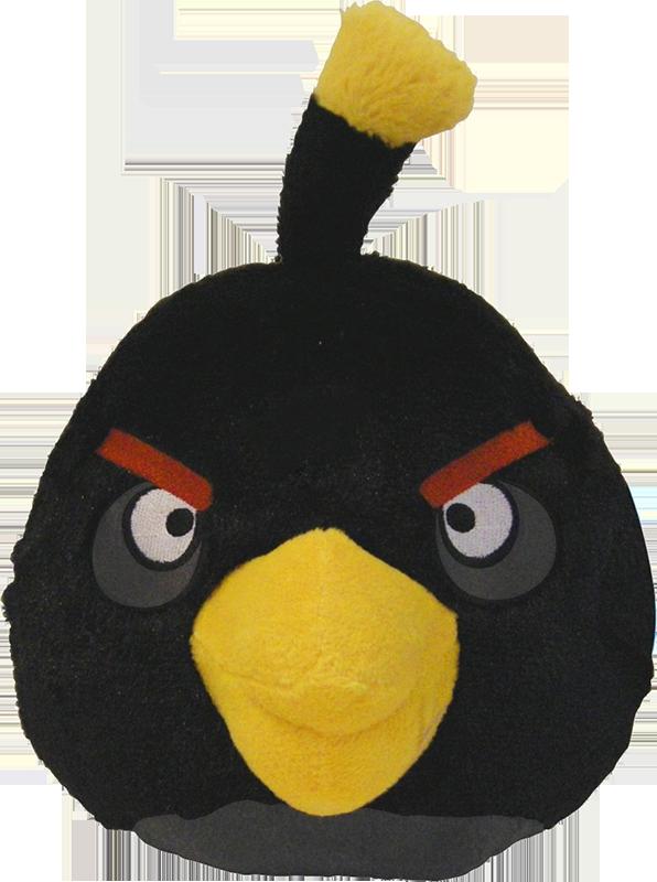www angry birds spiele de