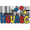 Heunec Plüsch