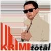 KRIMI total
