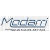 Modarri