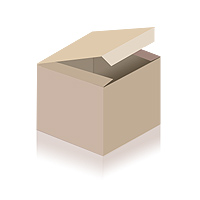 Wrebbit 3D Puzzle BIG BEN & HOUSE OF PARLIAMENT | 890 Teile